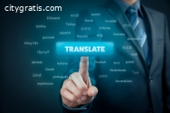 Vaccination Record Translation Services