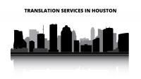 Vanan Translation-Affordable Translation
