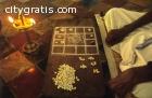 vashikaran astrologer 09878762212
