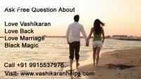 Vashikaran Specialist in Delhi Call