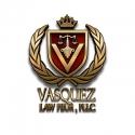 Vasquez Law Firm, PLLC