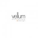 Vellum Architecture Firm in Asheville