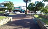 VENDO PROPIEDAD EN CENTRO DE MALDONADO