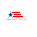 Veteran Car Donations Dallas