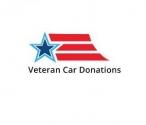 Veteran Car Donations in Atlanta GA