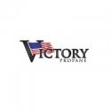 Victory Propane Gas Company in Aquilla