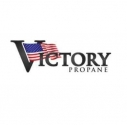 Victory Propane Gas Service in Alvada OH