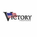 Victory Propane Homerville OH