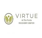 Virtue At The Pointe Drug Rehab Center