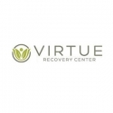 Virtue Recovery Treatement in Center