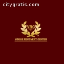 Vogue Recovery Center Las Vegas