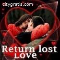 Voodoo lost love spells in  New York