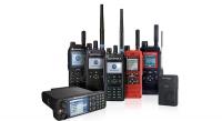 walkie talkie dealers