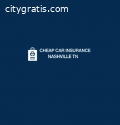 Walkin Car Insurance Nashville TN