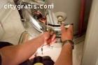 Water Heater Repair Services in Wayne Nj