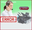 Ways To Fix Canon Printer Error Code 520