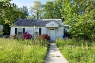 We Buy Houses in Akron