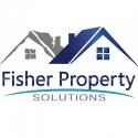 We Buy Houses in Atglen Pennsylvania