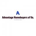 We Buy Houses in Portsmouth, VA