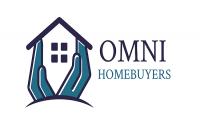 OMNI HOME BUYERS