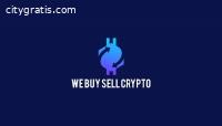 We Buy Sell Cryptocurrency USA Worldwide