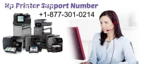 WE CAN  HELP YOU Toll-Free18773010214