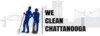 We Clean Chattanooga, LLC