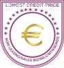We Facilitate Bank Guarantee & Standby L