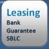 WE OFFER LEASE AND PURCHASE BG,SBLC AND