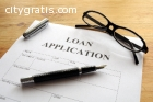 WE OFFER LOW INTEREST RATE LOANS.
