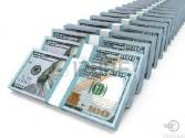 We offer personal loan, business loan,