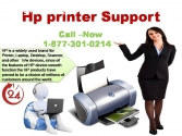 We provide Full information to help hp p