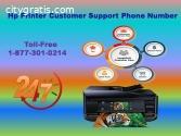 We provide immediate solutions Hp Printe