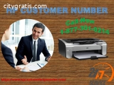 We provide the servicing the Hp printer