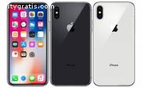 we sell Apple iphones, dj pioneer mixers