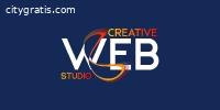 Web Design & Web Developmeent