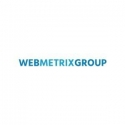 ---  Webmetrix Design Of Denver