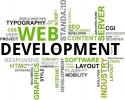 Website Development Dallas