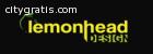 website maintenance packages