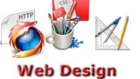 Website Marketing & Websites