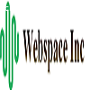 Webspace Inc - SEO and Web Designing