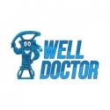 --   Well Doctor LLC