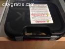 Well kept used Glock19 gen4 Handgun$450