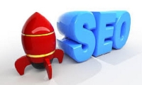 Well-Known SEO Firm in Utah