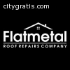 Well managed Flat roof repairs