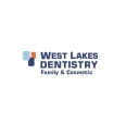 West Lakes Dentistry