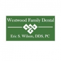 -- Westwood Family Dental