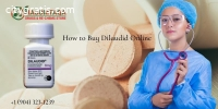 What Is Dilaudid and How to Buy Dilaudid