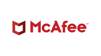 What is McAfee and how does it protect y