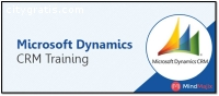 What is Microsoft Dynamics CRM Training